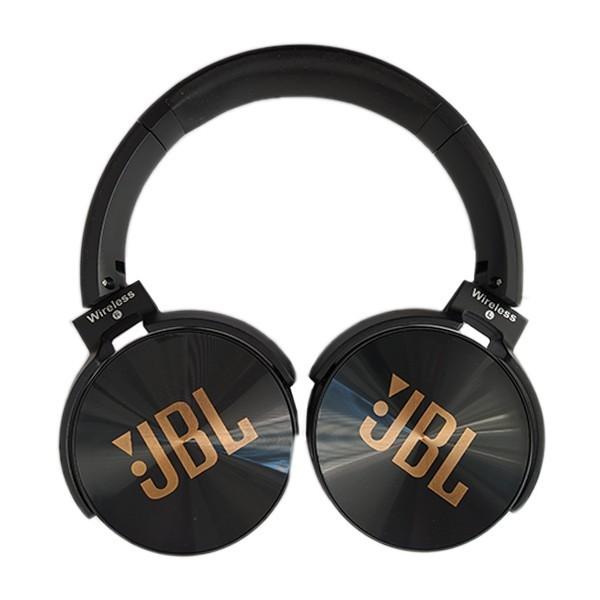 هدست بلوتوث JBL مدل JB950