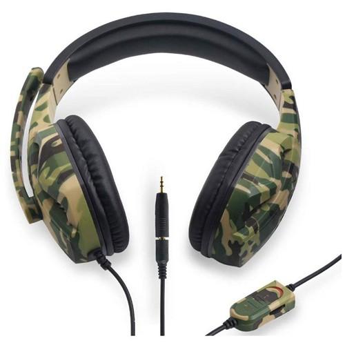 OIVO IV X1012 Gaming Headset