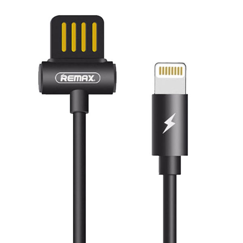 Remax RC 082i Lightning to USB Cable 1m