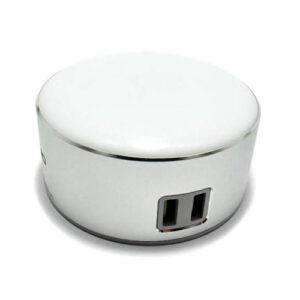 Vanmaax CHA 2262 Charger Hub 300x300 - لیست قیمت محصولات