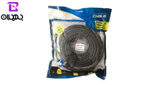 behiranpc 15M HDMI Cable 163 1