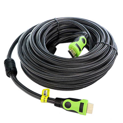 behiranpc 15M HDMI Cable 163