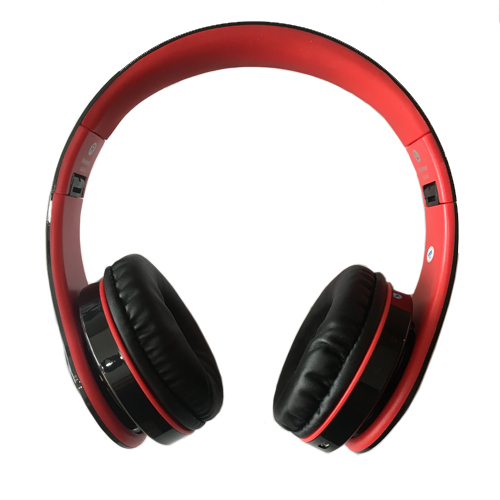 behiranpc GS H3 Headset 2
