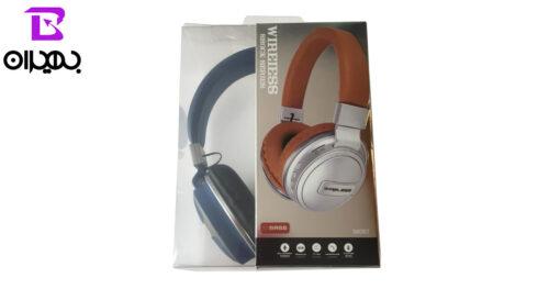behiranpc JBL 560BT Headset 2