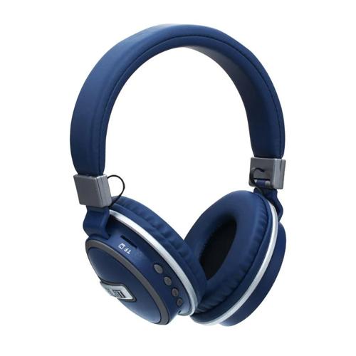 behiranpc JBL 560BT Headset