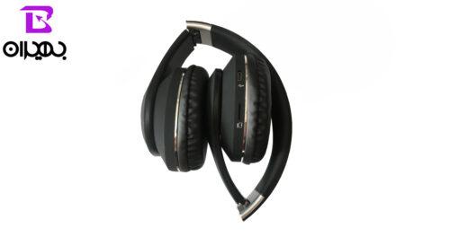 behiranpc JBL 930BT Headset 1
