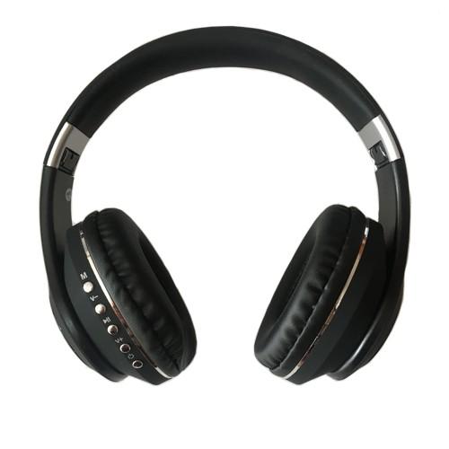 behiranpc JBL 930BT Headset 2