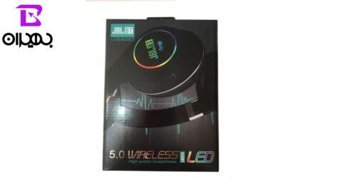 behiranpc JBL 930BT Headset