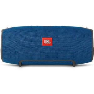 behiranpc JBL Xterme Speaker 1 300x300 - لیست قیمت محصولات