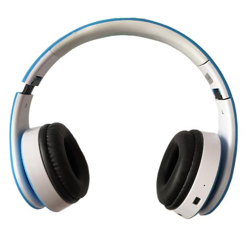 behiranpc Philips STN 07 Headset 1