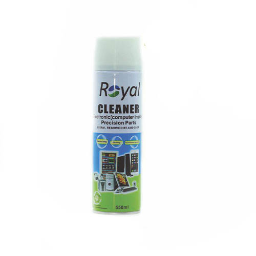 behiranpc Royal Dry Lubricant 011 450ml