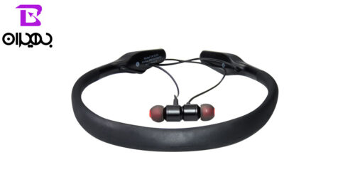 behiranpc Tsco TH 5335 Headset 1