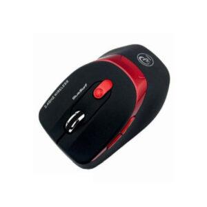 behiranpc XP Product XP 1010WA Wireless Mouse 1 300x300 - لیست قیمت محصولات