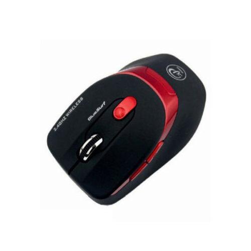 behiranpc XP Product XP 1010WA Wireless Mouse 1