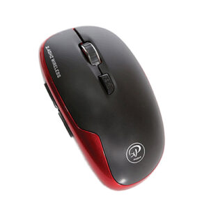 behiranpc XP Product XP 1410WA Wireless Mouse 2 300x300 - لیست قیمت محصولات