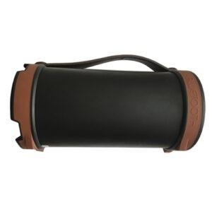 behiranpc fuji S22E speaker 1 300x300 - لیست قیمت محصولات