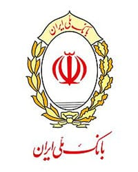 220px لوگو جدید بانک ملی ایران 1395 4