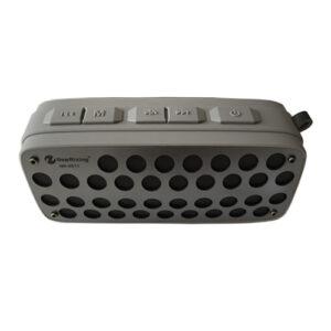 NR 4011 Bluetooth Speaker 1