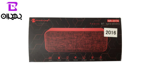 behiranpc NR 2016 bloutooth Speaker 2