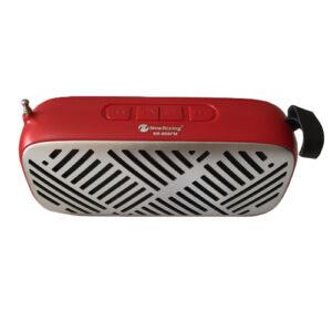 behiranpc NR 908fm Bloutooth Speaker 1