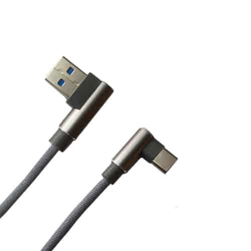 کابل USB3.0 به Type-C