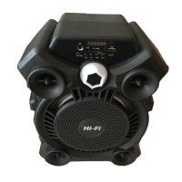 اسپیکر بلوتوثی مدل ZQS-8105 8