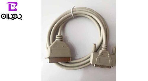 005 printer cable 1.5m 1