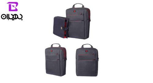 274 backpack 1
