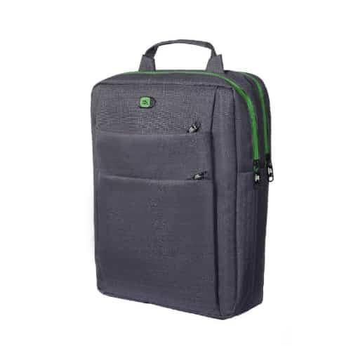 274 backpack