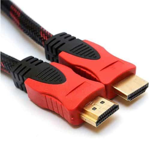 کابل HDMI اسکار مدل 036 طول 15 متر