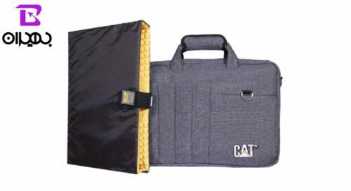 580 laptop bag 1