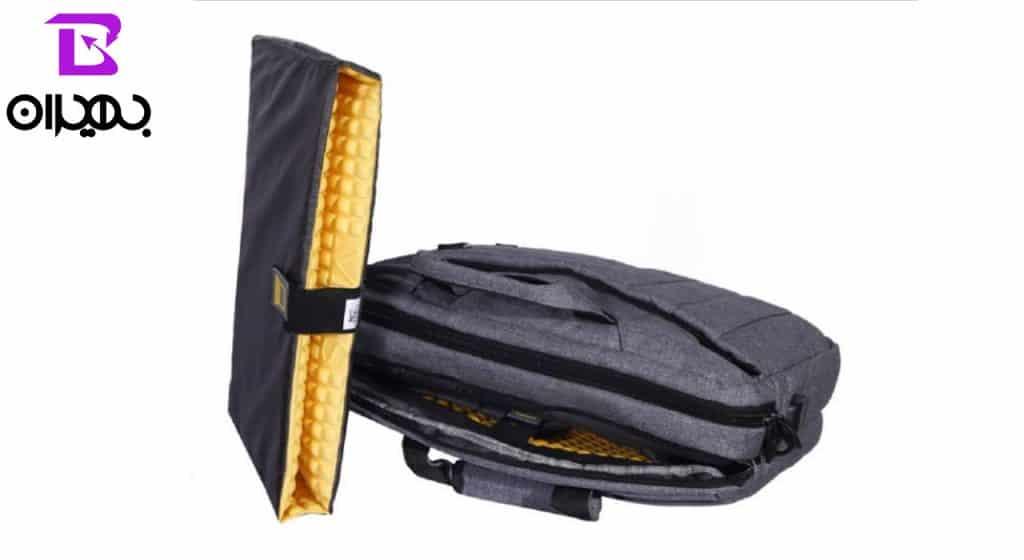 کیف دستی لپ تاپ مدل 580