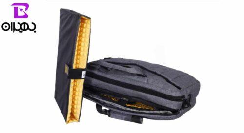 580 laptop bag 2