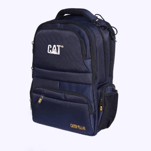 680 backpack
