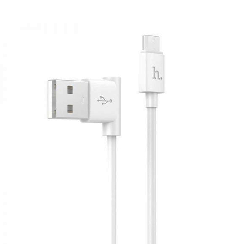کابل USB به MicroUSB هوکو مدل UPM10
