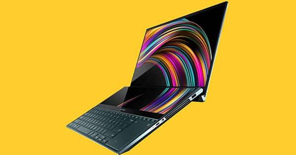 نکات مهم هنگام خرید لپ تاپ