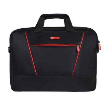 behiranpc 077 bag laptop 1