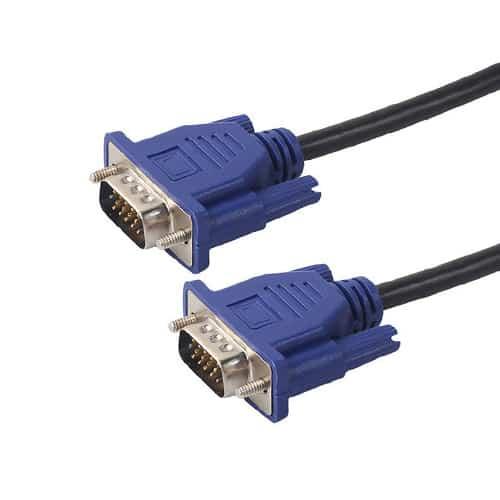 ra vga cable