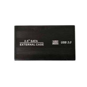 باکس هارد USB3.0 پی نت 2.5 اینچی مدل 013