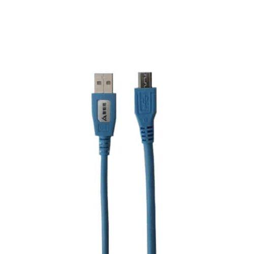 کابل USB به MicroUSB مدل V8