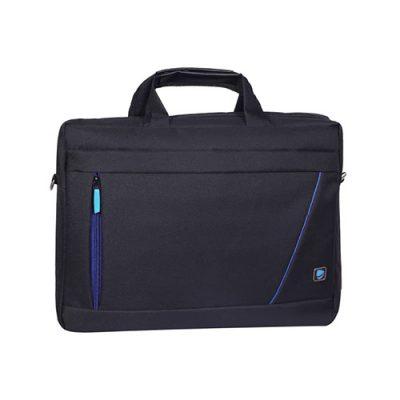 1020 LAPTOP BAG 1