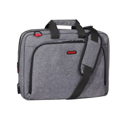 173 Laptop Bag