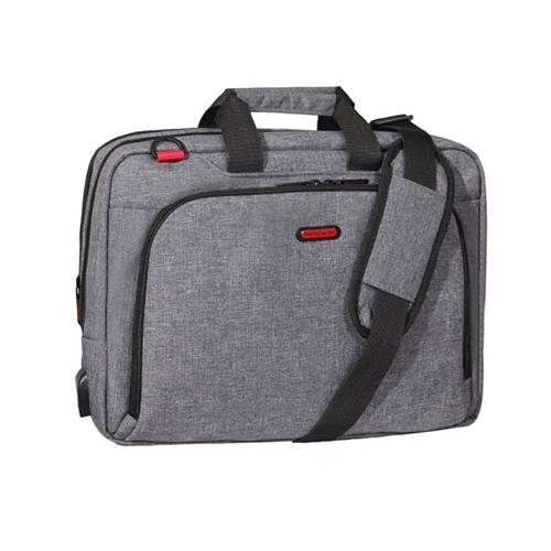 کیف لپ تاپ دستی مدل Cat-173
