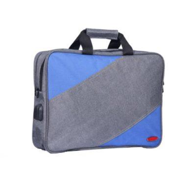 کیف لپ تاپ دستی مدل پیرگاردین 2020