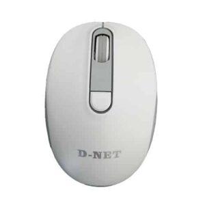 D net G 220 Mouse 3
