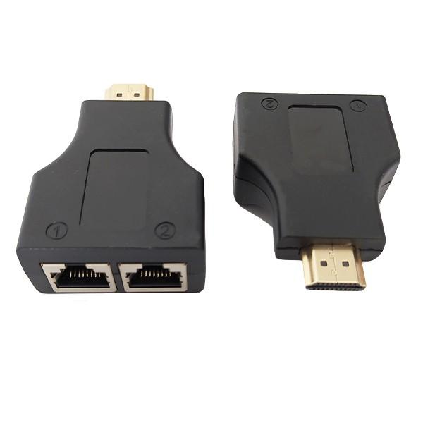 اکستندر HDMI