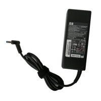 شارژر اورجینال اچ پی مدل 19.5V 4.62A