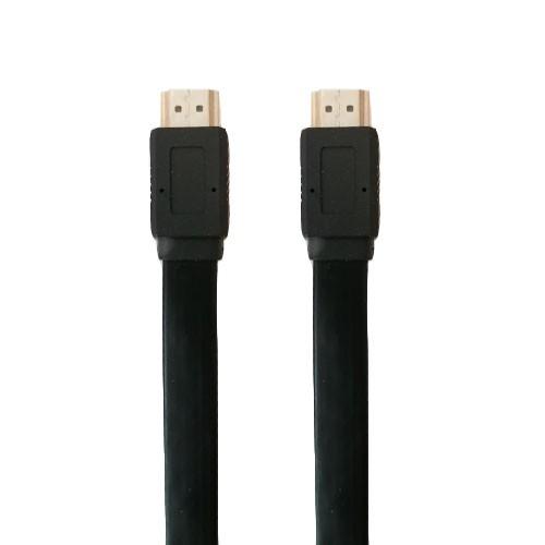 کابل HDMI تسکو مدل TC74 طول 5 متر