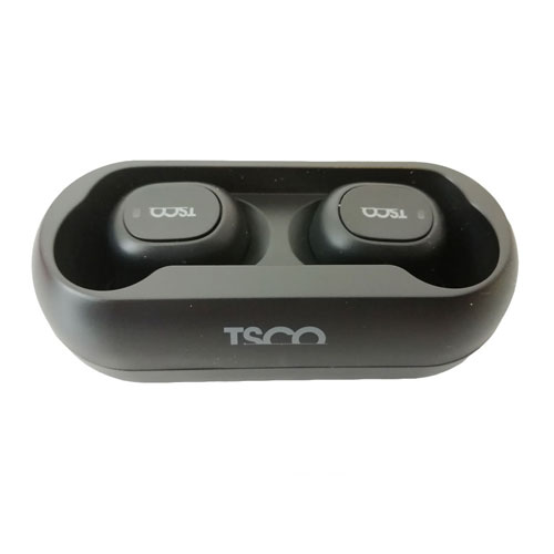 Tsco TH 5355 TWS Handsfree 4