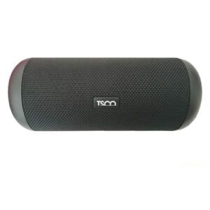 Tsco TS 2303 Bloutooth Speaker